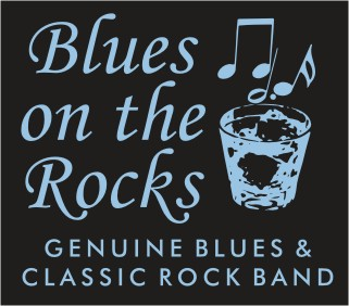 blues_on_the_rocks_lc[1]
